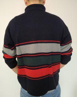 Suéter lacoste