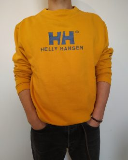 Sweat Helly Hansen