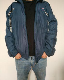 Reebok Jacket