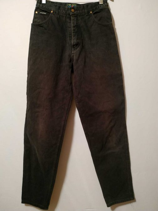 partido jeans