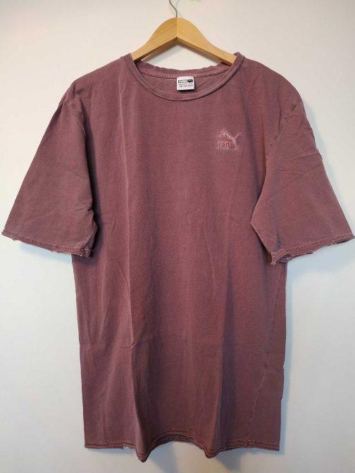 Tee shirt Puma