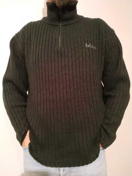 Lee Cooper sweater