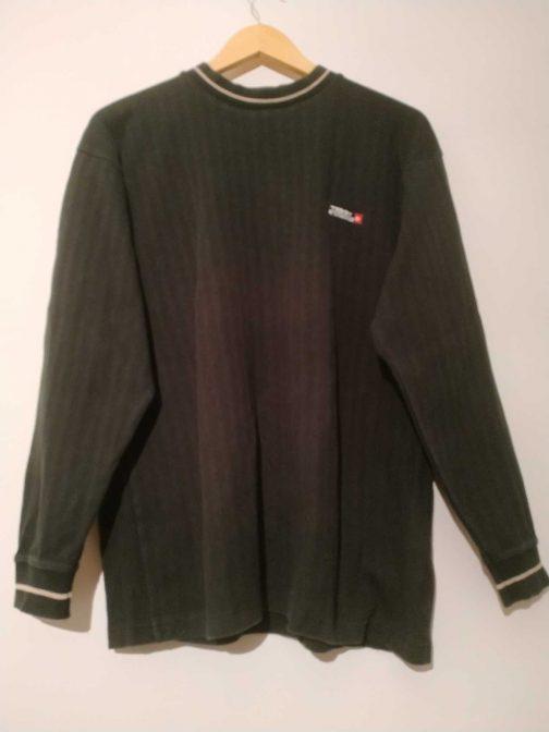 Teddy smith sweater