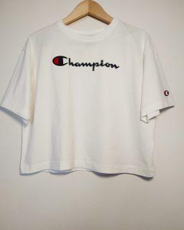 Crop top Champion
